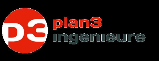 plan3 Ingenieure